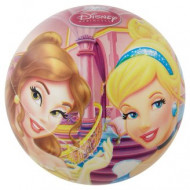 JOHN kamuolys Disney princess 230mm , 57953 57953