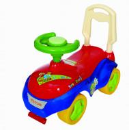 OCIE mašinėlė-paspirtukas art.603 BB 603