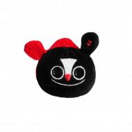 LULLALOVE sensorinis žaislas - krepšys Cutie MRB MRB-0019