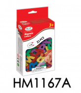 Magnetinės raidės, 1209K574/HM1167A 1209K574/HM1167A