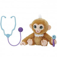 FUR REAL bezdžionėlė Zandi, E0367EU4 E0367EU4