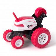 QUURIO automobilis Mini Cool RC, asort., S8983/S8985 S8983/S8985