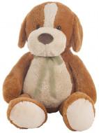 LLOPIS rudas šuo Jumbo 140 cm, 10072 10072