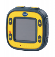 VTECH Kidizoom vaizdo kamera, 80-170703 80-170703