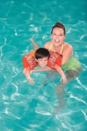BESTWAY plaukimo rankovės Swim Safe (S/M), 32182 32182
