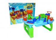 WADER smėlio ir vandens staliukas Water fun, 40909 40909