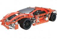 MECCANO konstruktorius Lamborghini Aventador, 6032898