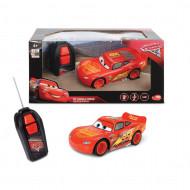 SIMBA CARS 3 RC lenktyninis automodelis Makvynas 1:32, 203081000 203081000