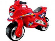 OCIE motociklas-paspirtukas, OCH0007679/0362 OCH07679