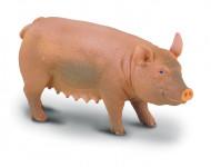 COLLECTA kiaulė (m) 88006