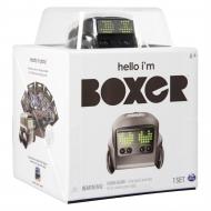 BOXER robotas Boxer, 6045398/6046962 6045398