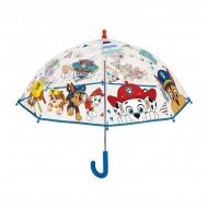 PERLETTI vaikiškas skėtis Paw patrol, 75125 75125