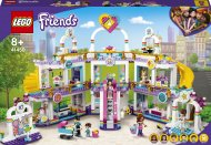 41450 LEGO® Friends Heartlake City prekybos centras 41450