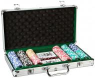 PIATNIK Pokeris (300 žetonų),7903 7903