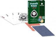 PIATNIK Pokerio kortos, 1322 1322