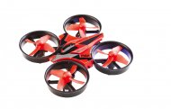 REVELL RC dronas Fizz, 23823 23823