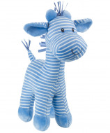 MOTHERCARE minkštas žaislas Žirafa 904437 904437