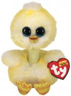 TY Beanie Boos pliušinis viščiukas BENEDICT 15cm, TY36380 TY36380