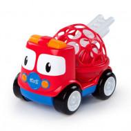 OBALL gaisrinis automobilis, 10940-2 10940-2