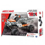 MECCANO konstruktorius 10-Model Set - Truck, 6036038