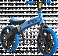 YVOLUTION dviratis balansinis YVelo 2018 mėlynas, 101053 101053