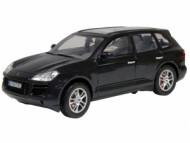 RASTAR automodelis valdomas 1:24 Porsche cayenne, 46100 46100