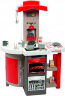 SMOBY Tefal Opencook virtuvė, 7600312202 7600312202