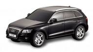 RASTAR automodelis valdomas 1:24 Audi q5, 38600 38600