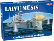 TACTIC žaidimas Laivų mūšis (LT), 40351 40351
