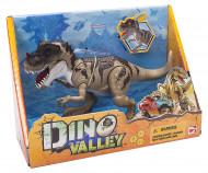 CHAP MEI dinozauras Dino Valley Dino Valley L&S, asort., 542083 542083