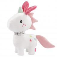 BABYFEHN Minkštas žaislas Unicorn XL, 57058 57058