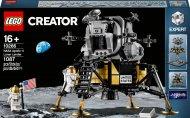 10266 LEGO® Creator Expert D2C set 10266