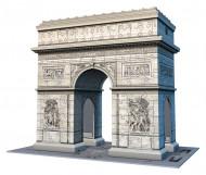 RAVENSBURGER dėlionė Triumfo arka Paryžius216vnt., 5142 5142