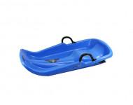 PLASTKON Rogės Boby Twister mėlyna, 41106113 41106113