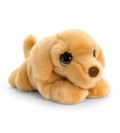 KEEL TOYS Cuddle Puppy Labrador 32 cm, SD2526 SD2526
