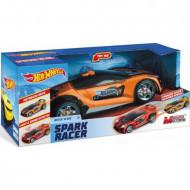 HOT WHEELS automobilis Spark Quick 'N Sik, 51197 51197