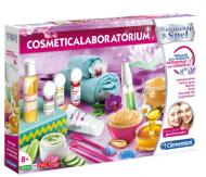 CLEMENTONI kosmetikos gaminimo laboratorija (LT+LV+EE), 50539 50539