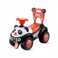 OCIE mašinėlė-paspirtukas Panda, 7180064 7180064