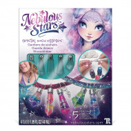 NEBULOUS STARS rinkinys Crystal Wish Keeper, 11107 11107