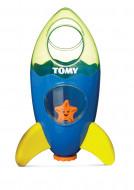 TOMY žaislas Raketa fontanas, E72357