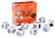 BRAIN GAMES žaidimas Rory's Story Cubes, 91037273444/BRG#RSCB 91037273444/BRG#RSCB