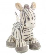 MOTHERCARE pliušinis zebras 715810 715810