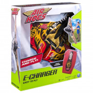 AIR HOGS lėktuvas E-Charger, 6036786 6036786