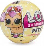 LOL Surprise Pets asst.,571377E7C 571377E7C