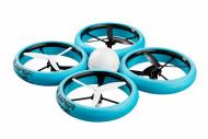 SILVERLIT dronas Bumper, assort., 84807 84807