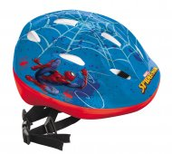 MONDO Spiderman šalmas, 28619 28619