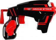 SPYX dronas Drone Strike, 10800 10800