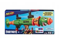 NERF šautuvas FORTNITE RL-Blaster, E7511EU4 E7511EU4