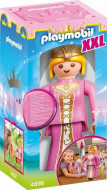 PLAYMOBIL XXL FIGURES figūrėlė princesė, 4896 4896