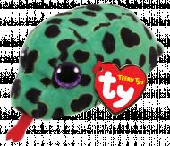 TY Teeny Tys pliušinė gyvatė GARTER, TY41262